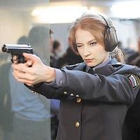 новые русские фильмы 2014 2015 года смотреть онлайн бесплатно