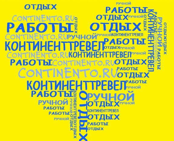 Расписание чартерных рейсов Уфа-Анталия