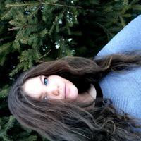 Лариса Ковальчук