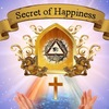 """ГО """"Таємниця щастя"""""""