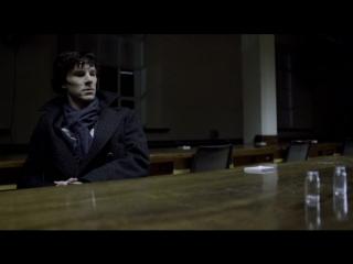 Этюд в розовых тонах 1 сезон 1 серия
