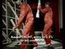 Staroetv / Реклама и анонсы Россия, апрель 2007. 6