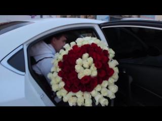 Предложение Максима Кате 18 мая 2015 года