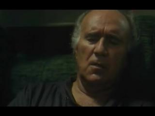 Психи на воле (1993) супер фильм____________________________________________________________________ Мышиная охота 1997