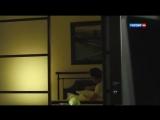 Красотка (2012) Мелодрама фильм кино