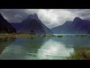 Путешествие на край света с Артом Вольфом 26 серия Подробности съёмок программы