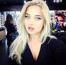 Мари Пашаева фото #35