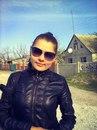 Фото Ксении Камардаш №13