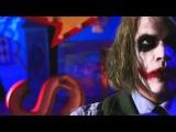 The Dark Knight XXX A Porn Parody Trailer