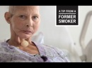 CDC: Tips From Former Smokers - Terrie: Teenager Ad
