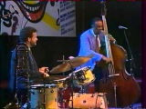 Ray Brown Trio - Lady Be Good (16)