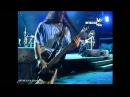 Metallica - Frantic - Live At Rock Am Ring 2003 (HD)