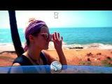 Alex Phade - S.T.A.Y. (R3dub Remix) Delaforce - PROMO - HD 60fps