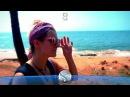 Alex Phade - S.T.A.Y. (R3dub Remix) [Delaforce] - PROMO - HD 60fps