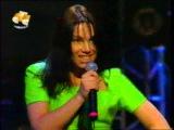 Лена Зосимова - Ой да да (Live Хит FM )  Lena Zosimova - Oi da da