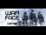 Warface - Trailer - Siberia Special Operation