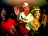 Lil Jon &amp The East Side Boyz - Get Low Remix (feat. Busta Rhymes, Elephant Man, Ying Yang Twins)