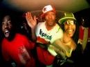 Lil Jon The East Side Boyz - Get Low Remix (feat. Busta Rhymes, Elephant Man, Ying Yang Twins)