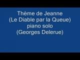 Mercuzio Pianist - Th
