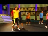 The Biggest Loser Cardio Max Weight - Loss