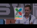 Peter Thiel: You Are Not a Lottery Ticket | Interactive 2013 | SXSW