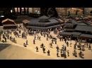 History of Edo ~ Tokyo - Edo-Tokyo Museum -  江戸~東京の歴史 - 江戸東京博物館