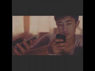 "Zhomart Abdikarim_officialpage on Instagram: ""•Нагыз Махаббатты,Кобi баскаша коредi гой казiр • • •Жiгiттi пайдалану,оз лаззатын кандыру😔 • • •Нагыз махаббат деген не ?ол не озi?…"""