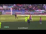 • NeyJr | Барселона 3:1 Гранада | Обзор матча