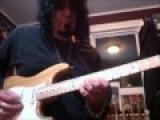 Joe Stump - The Beacon (Performance)