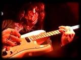 Joe Stump Detroit 2004 Full Concert