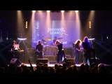 Nightside Glance - Awakening (Live at