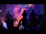Nightside Glance - Changing Lives (Live at