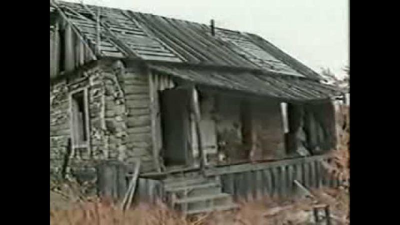 Янские Лагеря Сталина. Верхоянье. Рудник Кестер