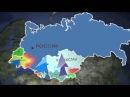 СССР Возродится и Станет Великой Державой