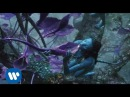 Leona Lewis I See You Theme from Avatar Official Video