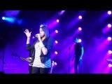 Cassandra Steen - Glaub Ihnen Kein Wort (Live in Hannover @ CeBIT Sounds)