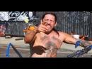 Danny Trejo's Machete Bike Easyriders Bike Show 2012