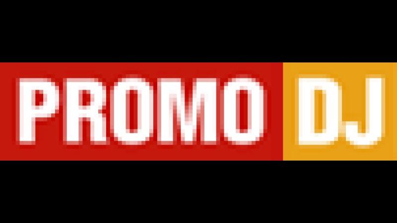 DJ Amerikanec - Born To Rage [Dutch House Mix] [2o15] [Martin Garrix.Afrojack.Ahzee.Dada Life.New World Sound.Hardwell.DBSTF.diMaro.AudioKiller.Blasterjaxx.Sander Van Doorn.Firebeatz.WW.Alvaro.GTA.DAO.Dimitri Vegas Like Mike.Ummet Ozcan.DVBBS]