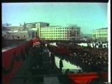 Похороны Сталина Челябинск