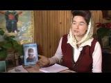 Соль Земли фильм-5 (Игумен Гурий Чезлов) 2-серия