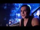 Rammstein - Making of Ich Tu Dir Weh (Official HD)
