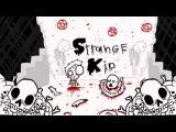 Strange kid. (ep.1)-Karma !