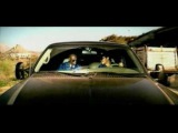 jay z ft beyonce - bonnie &amp clyde me and my girlfriend (video)