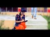 New Punjabi Songs Maari Rajneeti Sarkaaran Di Latest Punjabi Songs