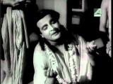 Nilachale Mahaprabhu --- Unedited and uncut with english subtitles!