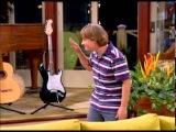 Сериал Disney - Ханна Монтана (Сезон 1 Серия 04) Эти ужасные звезды