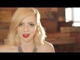 Fancy Iggy Azalea ft. Charli XCX Madilyn Bailey (Acoustic Version)