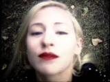Smashing Pumpkins - Rhinoceros (Alternate Music Video)