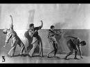 Лекция Жест трамплин слова Конструкции речи в театре Вс Мейерхольда Валерий Золотухин