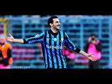 Davide Zappacosta Best Skills &amp Goals HD 720p